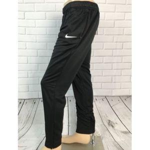 1abc3d6a87 Nike Pants - Nike Dri-FIT Academy Men's Soccer Jogger Pants